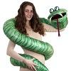 Карнавальные костюмы Адама и Евы (8 фото)