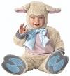 Новогодние костюмы овечки и барашка (24 фото)